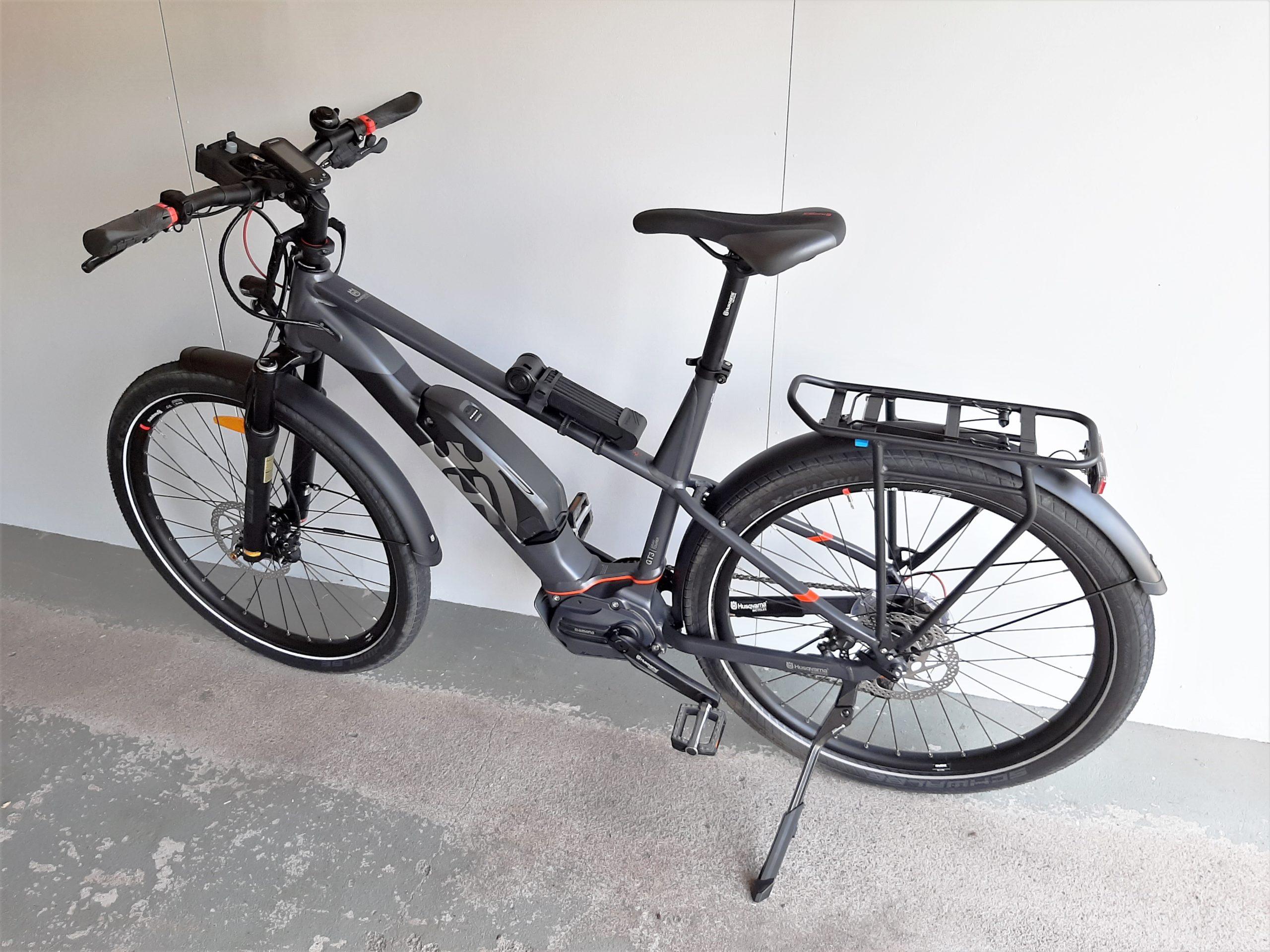 Pyörä 1